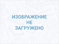 О летней занятости в Teleperformance и не только…